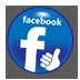 gallup web design facebook group
