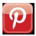 gallup web design Pinterest Page